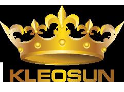 KLEOSUN